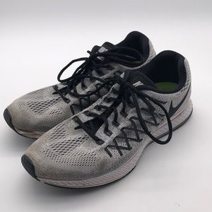 Nike Air Zoom Pegasus 32 Men's 749340-002